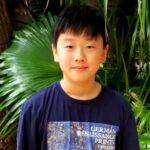Profile photo of Aurelius